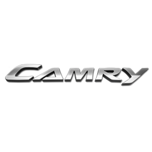 Toyota Camry accessories Sydney