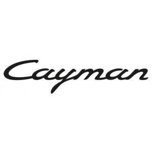 Cayman accessories Sydney