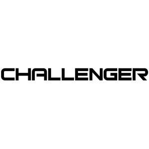Mitsubishi Challenger accessories Sydney