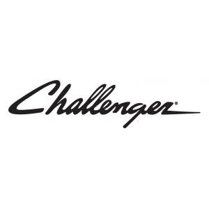 Dodge Challenger accessories Sydney