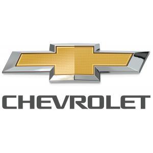 Chevrolet accessories Sydney