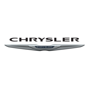 Chrysler accessories Sydney