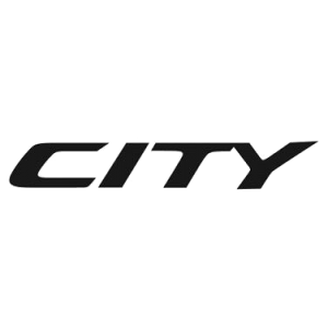 Honda City accessories Sydney