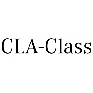 Mercedes-Benz CLA-Class accessories Sydney