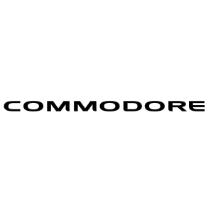 Holden Commodore accessories Sydney