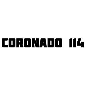 Freightliner Coronado 114 accessories Sydney