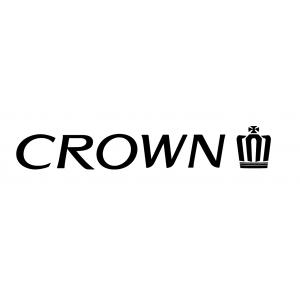Toyota Crown accessories Sydney