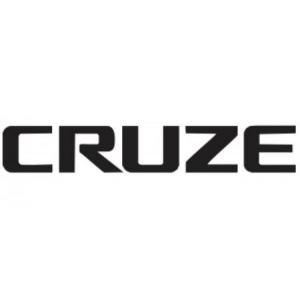 Holden Cruze accessories Sydney
