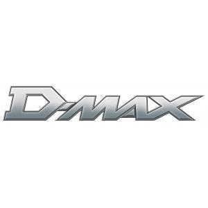 Isuzu D-Max accessories Sydney