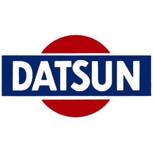 Datsun car accessories Sydney