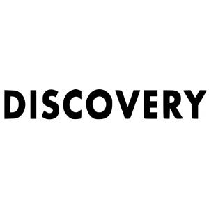 Discovery accessories Sydney
