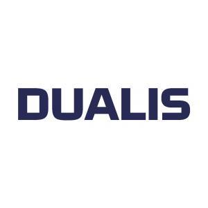 Nissan Dualis accessories Sydney