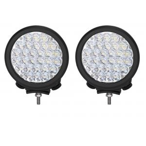 Elite 170 Driving Lights