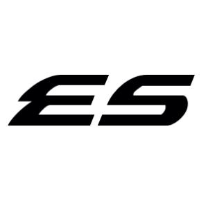 Lexus ES accessories Sydney