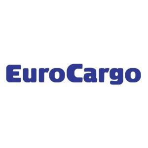 IVECO EuroCargo accessories Sydney