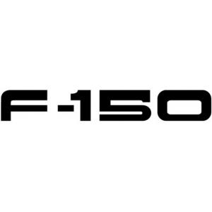 Ford F-150 accessories Sydney