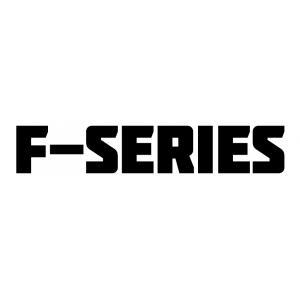 Isuzu F-Series Truck accessories Sydney