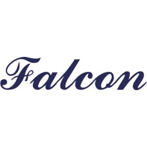 Ford Falcon accessories Sydney