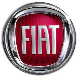 Fiat accessories Sydney