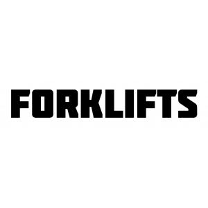 Forklift Accessories Sydney