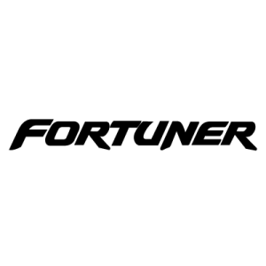 Toyota Fortuner accessories Sydney
