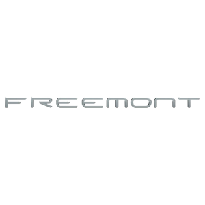 Fiat Freemont accessories Sydney