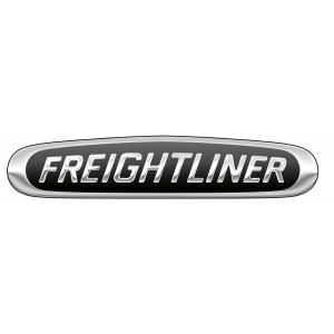 Freightliner accessories Sydney