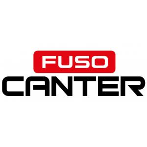 Fuso Canter Truck accessories Sydney