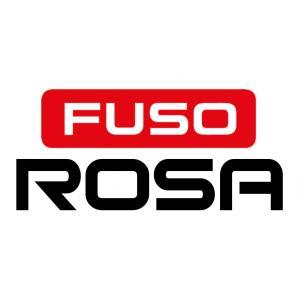 Fuso Rosa Bus accessories Sydney