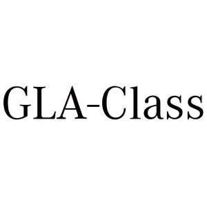 Mercedes-Benz GLA-Class accessories Sydney