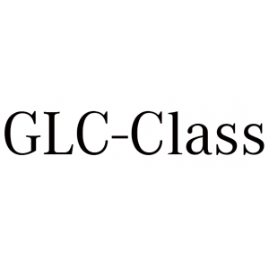 GLC-Class accessories Sydney