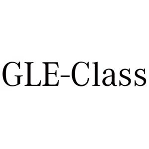 GLE-Class accessories Sydney