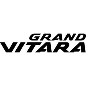 Grand Vitara accessories Sydney