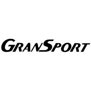 Maserati GranSport accessories Sydney