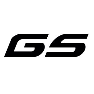 Lexus GS accessories Sydney