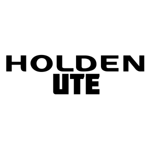 Holden Ute accessories Sydney