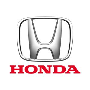 Honda accessories Sydney
