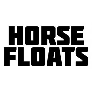 Horse Float trailer accessories Sydney