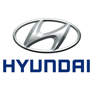Hyundai accessories Sydney