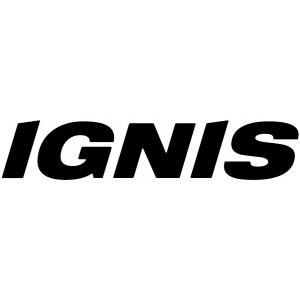 Suzuki Ignis accessories Sydney