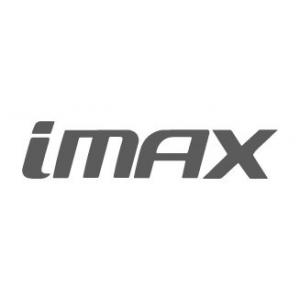 Hyundai iMax accessories Sydney