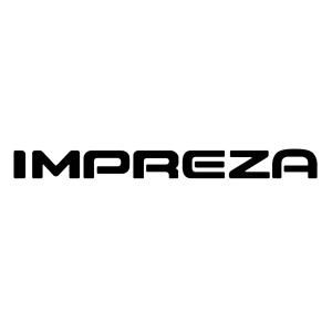 Subaru Impreza accessories Sydney