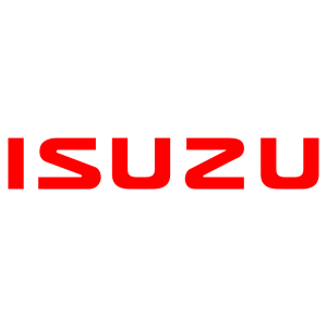 Isuzu accessories Sydney