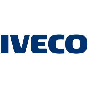 IVECO accessories Sydney