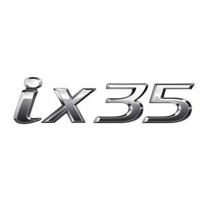 Hyundai ix35 accessories Sydney