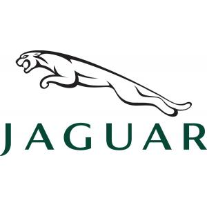 Jaguar accessories Sydney
