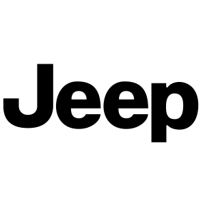Jeep accessories Sydney