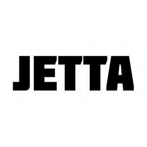 VW Jetta accessories Sydney