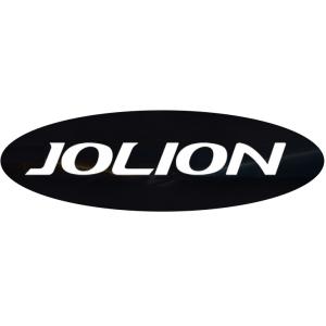 Haval Jolion accessories Sydney