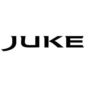 Nissan Juke accessories Sydney